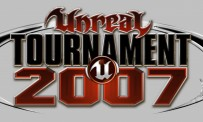 Unreal Tournament III : Titan Pack dispo