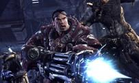 Unreal Tournament III : le Titan retard