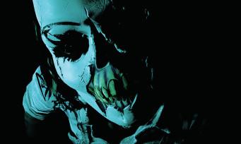 Until Dawn Rush of Blood : du gameplay et des images bien flippantes avec le PlayStation VR