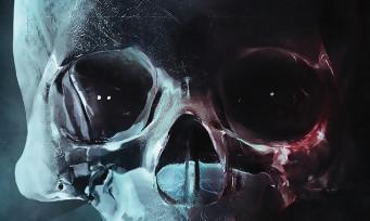 Until Dawn : la date de sortie dévoilée en vidéo