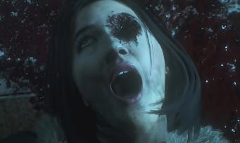 Until Dawn : voici la soluce pour finir le jeu à 100% sans faire mourir un seul perso