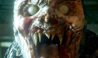 Until Dawn 2 : non, le jeu n'est pas en développement sur PS4