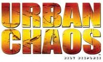 Urban Chaos s'offre un site Internet