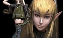 Trailer pour Valhalla Knights Wii