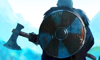 Valheim: sales continue, it's now 6 million and there is also a major update