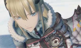 Valkyria Chronicles 4 : une longue vidéo pour mieux comprendre les mécaniques de gameplay