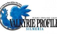 Valkyrie Profile 2 : le plein d'images