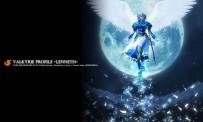 Valkyrie Profile Lenneth en images