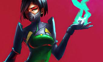 Valorant : Riot Games offre 100 000$ à ceux qui trouveront des failles dans Vanguard