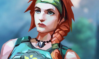 Valorant : deux vidéos pour présenter Skye, qui sera prochain personnage jouable