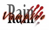 Vampire's Rain en juin en Europe
