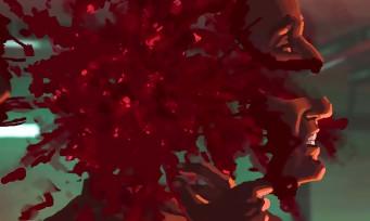 Vampire The Masquerade Bloodlines 2 : présentation du Clan Tremere, y a des têtes qui explosent