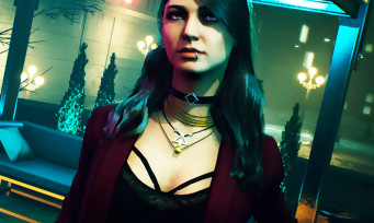 Vampire The Masquerade Bloodlines 2 : un report surprise de plusieurs mois