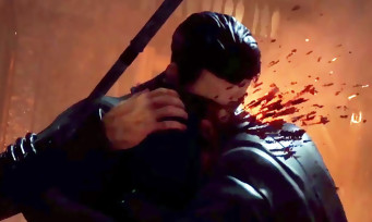 Vampyr : deux nouveaux modes de difficulté arrivent, il y en a pour tous les goûts