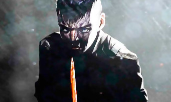 Vampyr : le jeu n'utilisera pas le DRM de Denuvo !