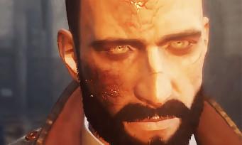 Vampyr : le jeu est un véritable succès commercial, Dontnod dévoile les chiffres