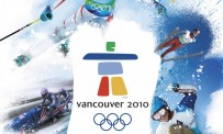 Test Vancouver 2010 PS3 X360