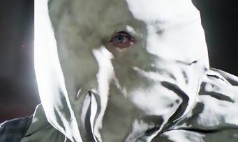 Friday the 13th : une vidéo bien sale pour révéler la date de sortie du jeu