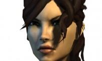 Venetica annoncé sur Xbox 360 et PC
