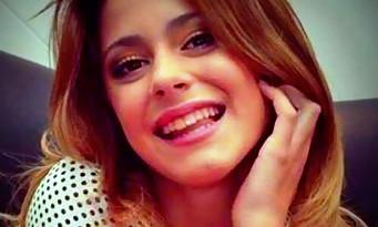 Violetta : la starlette latino aura droit à son jeu vidéo