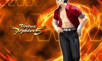Virtua Fighter 5 passe à 30 € sur X360