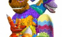 Viva Piñata : Party Animals exhibé