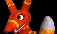 Viva Piñata : un pack téléchargeable
