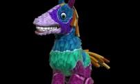 Viva Piñata : des packs téléchargeables