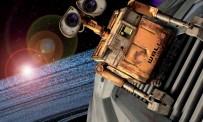 Wall-E se dévoile en vidéo