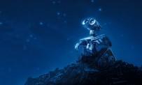 Wall-E : plus d'images