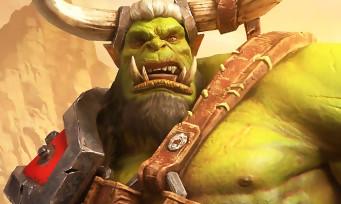 Warcraft III Reforged : face à la vindicte, Blizzard rembourse les joueurs qui le désirent