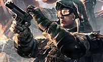 Warface : le FPS free-to-play de Crytek débarque sur Xbox 360 !