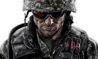 Warface Xbox 360 : le jeu n'aura même pas duré un an