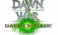 Test W40K DoW : Dark Crusade