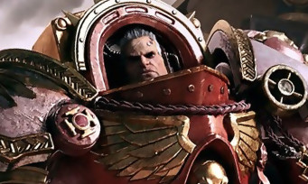 Warhammer 40.000 Dawn of War 3 : on y a joué, voici nos impressions