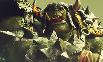 Warhammer Dawn of War 3 : le jeu est dispo sur PC, voici son trailer de lancement
