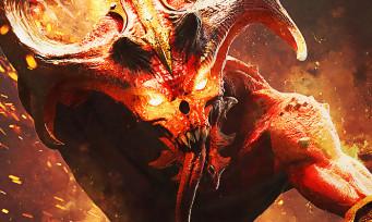 Warhammer Chaosbane : le jeu annoncé sur PS5 et Xbox Series X