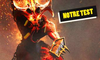 Test Warhammer Chaosbane : prendre le Diablo par les cornes