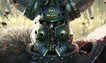 Warhammer Vermintide 2 : le jeu annoncé avec un premier trailer de gameplay bien violent