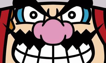 WarioWare Gold : quand Wario dessine toutes les icônes de Nintendo, une jolie parodie
