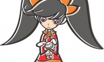Test WarioWare Touched!
