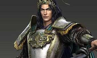 Warriors Orochi 3 Ultimate : encore des nouvelles images