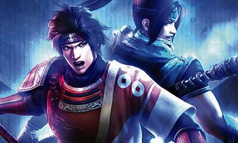 Warriors Orochi 3 Ultimate : astuces et cheat codes du jeu