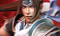 Astuces Warriors Orochi 3