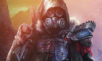 Wasteland 3 : le mode coop s'illustre dans un trailer de gameplay