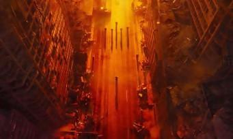Wasteland Remastered : le jeu tient sa date de sortie sur PC et Xbox One, c'est pour bientôt