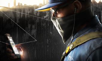 Watch Dogs Legion : Amazon vend la mèche avant l'E3 2019, une grosse nouveauté pour le jeu