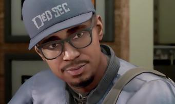 """Watch Dogs 2 : le DLC """"Sans Concession"""" détaille son contenu dans cette nouvelle vidéo"""