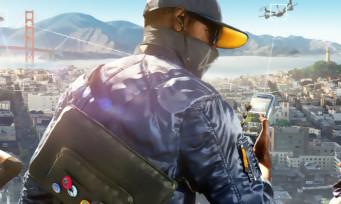 Watch Dogs Legion : suite aux rumeurs, Ubisoft confirme le jeu et donne rendez-vous à l'E3