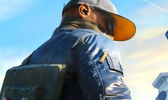 Watch Dogs 3 : l'assistant virtuel d'Ubisoft confirme le développement du jeu